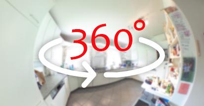 zur 360 Grad Ansicht