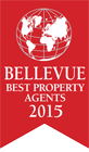 Bellevue Best Property Agents 2015