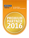 Premiumpartner 2016