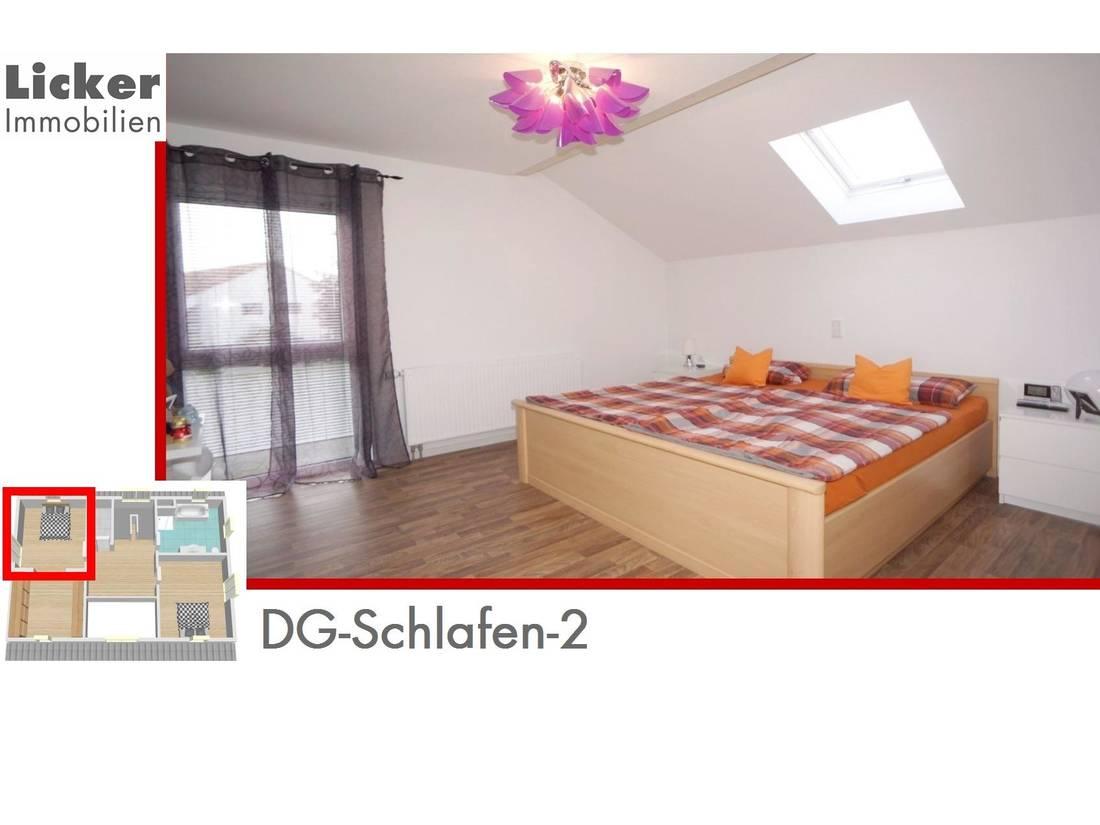 Ungewöhnlich Hausverkabelungsführer Zeitgenössisch - Die Besten ...